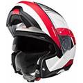 Schuberth flip up helmets