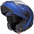 Shoei flip up helmets
