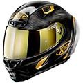 X-Lite full face helmets