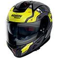 Nolan full face helmets